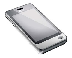 LG-GD510-cell-phone-08