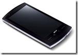 AcerSmartphone