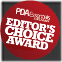 pda_essentials_editors_award