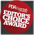 pda_essentials_editors_award