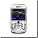 blackberry-bold-9700-white-t-mobile-2