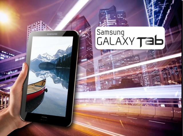 samsung galaxy tab price. the Samsung Galaxy Tab,