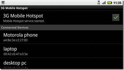 Milestone2_3G.MobileHotspot_Landscape