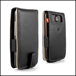 Alu_Leather_HTC_Desire_HD_01
