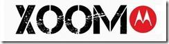 motorola-xoom-logo-550x137