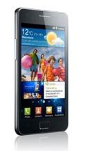 Samsung Galaxy S II_0