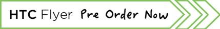 HTC_Flyer_Pre_Order_Blog_Banner