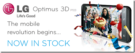 LG_Optimus_3D_Now_In_Stock