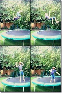 russ_trampoline