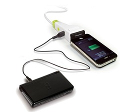 IDAPT i1 Eco charger 2